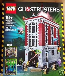 LEGO-Ghostbusters-Firehouse-Headquaters-75827-21108-In-Stock-Ready-to-Ship