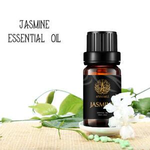 100-Pure-Jasmine-Essential-Oil-Natural-Jasmine-Oil-10ml-Diffuser-Aromatherapy