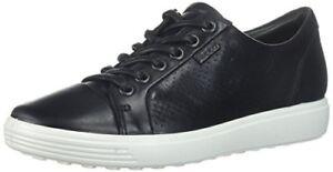 ECCO-Womens-Soft-7-Fashion-Sneaker-Pick-SZ-Color