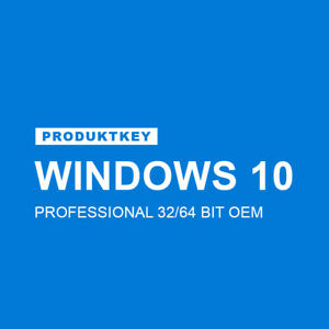 Windows-10-Professional-OEM-32-64-Bit-MS-Win-10-Pro-Productkey-via-E-Mail