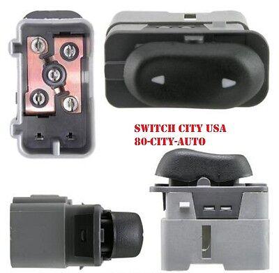 OEM FORD F150 F250 F350 F450 F550 650 Passenger Power Window Switch F65Z14529AAA