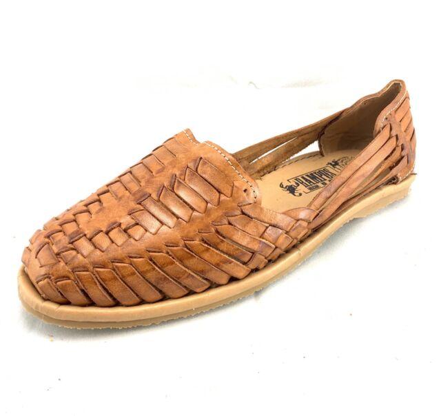 zapatos online mexico