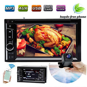 FOR 02 03 04 05 06 07 JEEP LIBERTY TOUCHSCREEN BLUETOOTH DVD CD CAR RADIO STEREO
