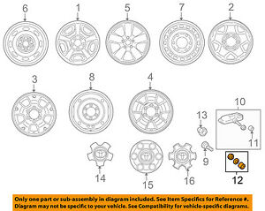 TOYOTA OEM TPMS Tire Pressure Monitor-Repair Kit 044230E010 | eBay on ecm diagram, can diagram, vibration diagram, root cause diagram, headlight diagram, torque diagram, power diagram, radio diagram, abs diagram, filter diagram, auto diagram, wheels diagram, control diagram, system diagram, service diagram, switch diagram, noise diagram, fuel diagram, cd diagram, tqm diagram,
