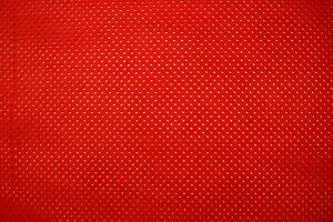 Discret Perforé Mi-mollet En Daim 1.4 Mm Rouge Barkers Cuir & Peaux H266-afficher Le Titre D'origine