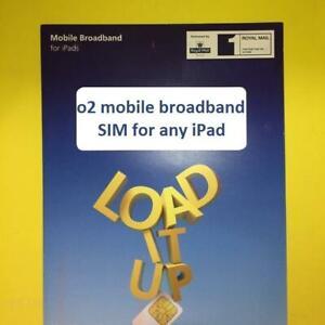 o2-4G-3G-Data-Pay-As-You-Go-Micro-Nano-Standard-02-SIM-Card-for-ANY-Apple-iPad