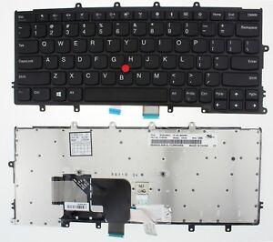 Lenovo-ThinkPad-X240-X240s-x240i-TECLADO-PARA-PORTATIL-formato-EEUU-04x0244