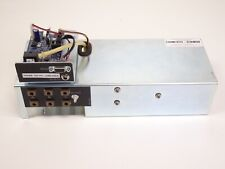 Perkin Elmer N2910583 Vacuum Degasser Darwin 3 Channel Assembly Dg 670ul