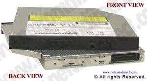 DVD RAM UJ 811 WINDOWS 10 DOWNLOAD DRIVER