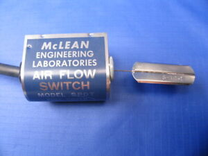 McLean-SPDT-5-Amp-Switch-Reverse-Air-Flow-Sensor-Made-in-the-USA-TB