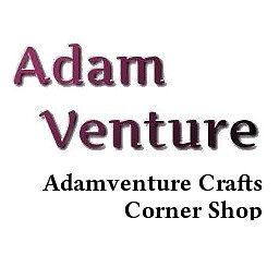 Adamventure Crafts