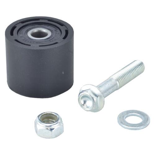 All Balls Sealed Lower Chain Roller fits Honda TRX400EX 1999-2009 TRX400X 2012