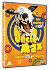 Uncle Max Series 1 Part 2 - DVD Fast Post for Australia Top Sell