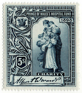 I-B-Cinderella-Collection-Prince-of-Wales-Hospital-Fund-5-1898
