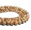 4-6-8-10mm-Lot-Bulk-Natural-Stone-Lava-Loose-Beads-DIY-Bracelet-Jewelry-Necklace thumbnail 15