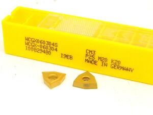 Thread General Pump 8.708-597.0 Pressure Washer Nozzle 1506 15 Degree size #06