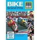 Bike Grand Prix 1988 (2012)