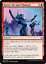 MTG-War-of-Spark-WAR-All-Cards-001-to-264 thumbnail 134