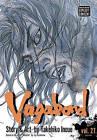Vagabond, Volume 27 by Takehiko Inoue (Paperback / softback, 2008)