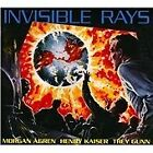 Henry Kaiser - Invisible Rays (2012)