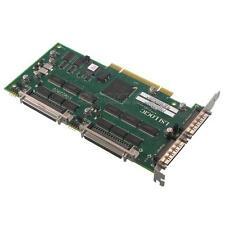 Sun SCSI-Controller HVD 2-CH/UW/PCI32 375-0006/X6541A