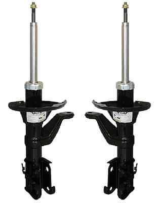 For 2002-2004 Honda CRV Strut Assembly Rear API 53797PC 2003