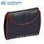 Damen-Boerse-Geldboerse-Portemonnaie-Nappa-hochwertiges-Leder-3481500 Indexbild 1