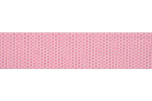 10x Webbing Polypropylene 10mx30mm Pink Sewing Craft Tool Hobby Art UK