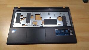 Touchpad-per-ASUS-F55V-series-F55VD-cover-case-palmrest-scocca-superiore