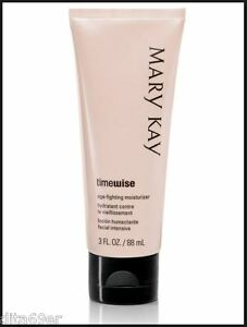 Full-Size-Mary-Kay-TimeWise-Age-Fighting-Moisturizer-Normal-to-Dry-Skin