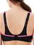 Details about  /U Choose Glamorise 1066 No Bounce Cami Medium Impact No Wire Sports Bra NWOT