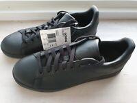 Find Adidas Sko på DBA køb og salg af nyt og brugt side 99