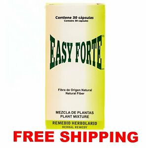 EASY FORTE DE EASY FIGURE 100% AUTHENTIC FREE SHIP Envio GRATIS Figura Facil