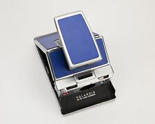 Polaroid SX-70 Land Camera PU Leather Replacement Cover W/ Instructions