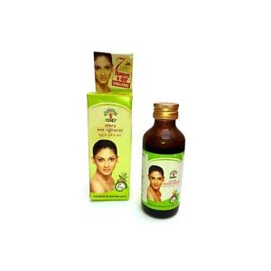 Dabur-Active-Blood-Purifier-Pimple-Free-Skin-With-Natural-Glow-100-ml-Pack-Of-2