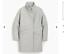 350-J-Crew-Cocoon-coat-in-Italian-stadium-cloth-wool-G9236-G9237-G8447