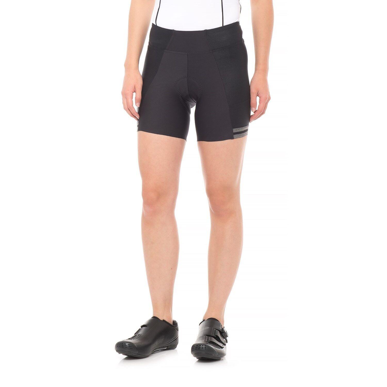 Pearl Izumi ELITE Escape Half Bike Shorts  Women's Size XL  guaranteed
