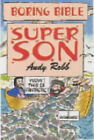 Super Son by Andy Robb (Paperback, 2002)