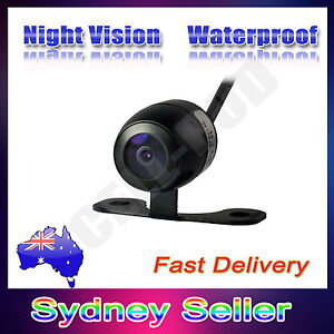 HD-Color-Night-Vision-REAR-VIEW-REVERSING-CAMERA-ST-601