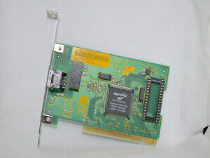 DRIVER: 3COM ETHERLINK XL TPO