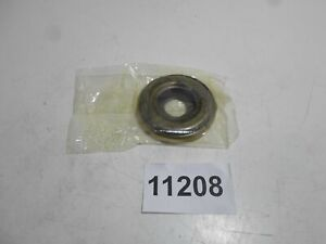 Bearing Support Shock Absorber RENAULT Clio