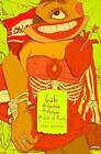 Gabi, a Girl in Pieces by Isabel Quintero (2014, Hardcover)