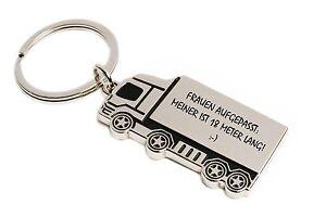 Acryl Schlüsselanhänger RUND PT0 Foto Bild Werbemittel Werbeartikel 100 Stück