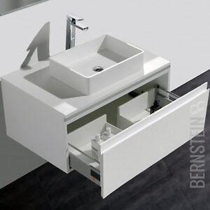 Set mobili da bagno lusso LAVABO LAVANDINO Mobili per stanza da ...
