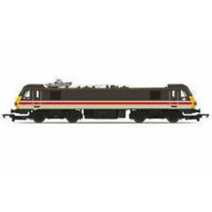Hornby-R3585-OO-Gauge-Intercity-Class-90-No-90135