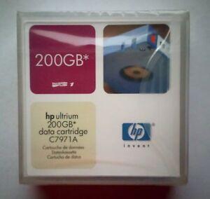 HP-LTO1-ultrium-data-cartridge-200-Go-modele-C7971A