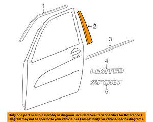 4pcSet Bushing for Front Lower Arm fits 2006 07 08 09 10 2011 2012  Toyota RAV4