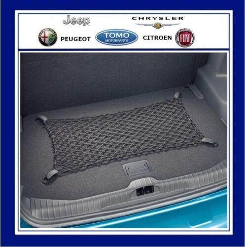 Original Peugeot Citroen Arranque compartimiento de equipaje neto 207 208 2008 308 C3 Ds3