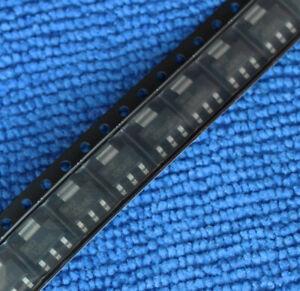 2 Pcs JARVIS USA Thread HSS Standard Tap M6 x 1.0 D15P 4LG JARFLO G859113T 27419