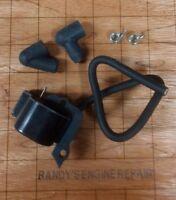 Ignition Module Coil Homelite Trimmer St155 St175 St275 Us Seller